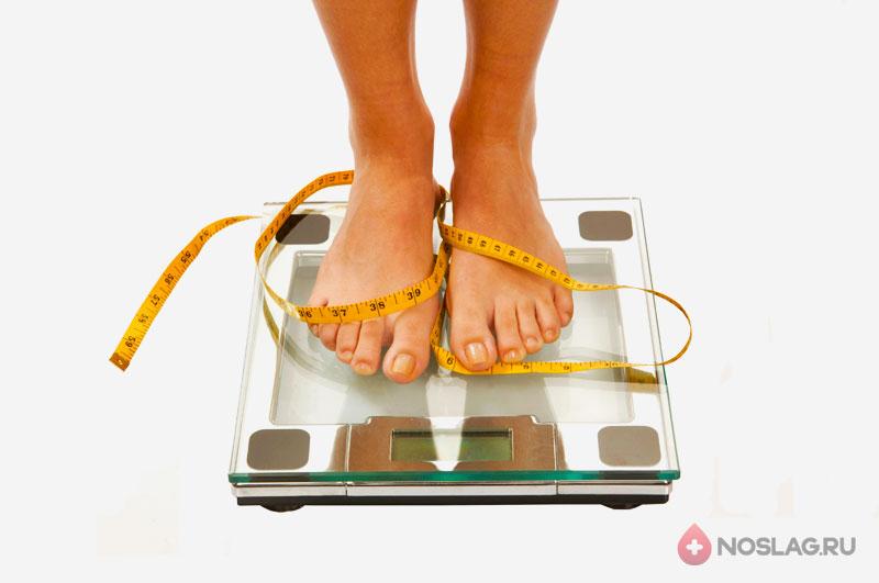 Чистка организма для похудения в домашних условиях 10-2