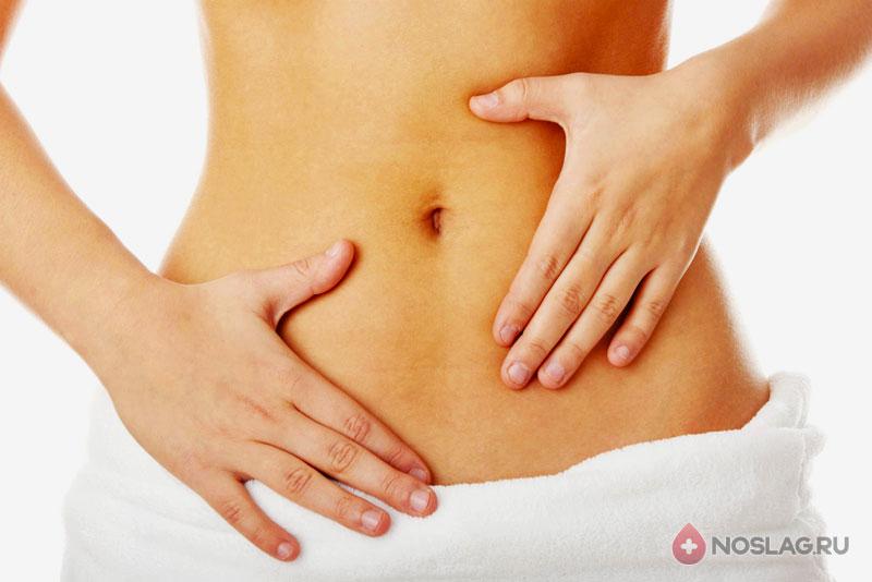 Слабительное средство для очищения кишечника быстрого действия: описания препаратов 6-6