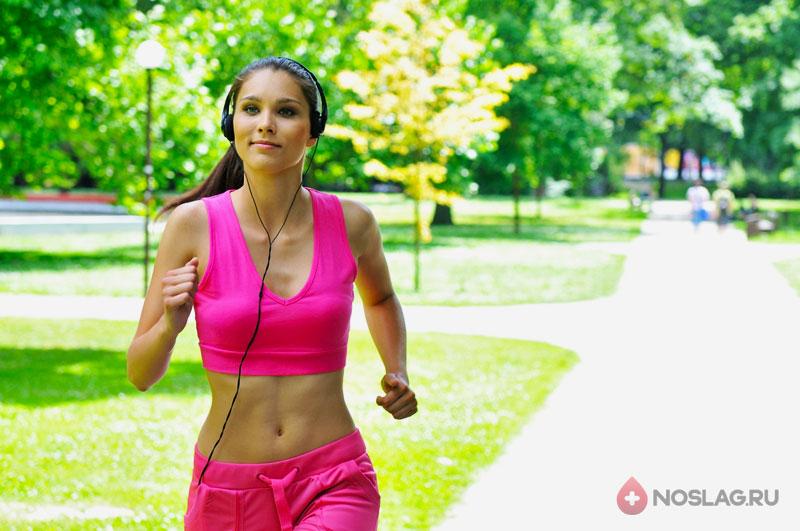 Как вывести воду из организма для похудения: действенные методики 9-6
