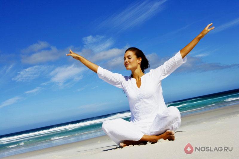 Как вывести воду из организма для похудения: действенные методики 9-7