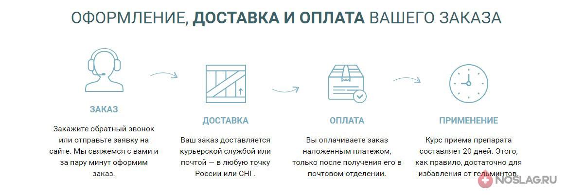 Unitox — отзывы, инструкция, где купить? u8