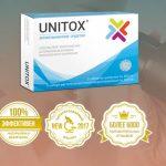 Unitox — отзывы, инструкция, где купить?